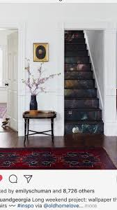 best 25 wallpaper stairs ideas on pinterest next wallpaper