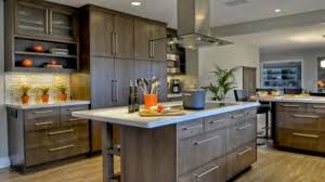 kitchen cabinet refinishing contractors certified cabinet refacing companies in contra costa
