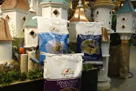 Best Place To Shop For Home Decor Russell U0027s Garden Center