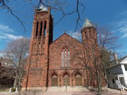 file state street church portland maine jpg wikimedia commons