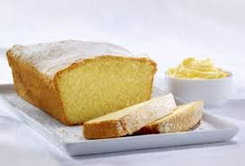 classic butter pound cake baking recipes