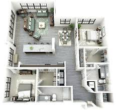 1 bedroom apartments in portland oregon 4 bedroom apartments portland oregon ayathebook com