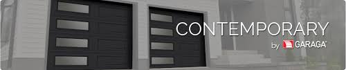 Overhead Garage Doors Edmonton Your One Stop Shop For Overhead Doors Jd Doors Ltd