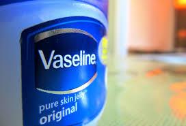 multiple uses of vaseline the readyblog