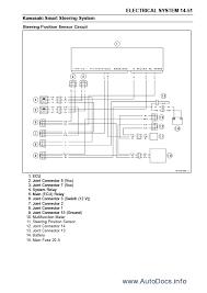 2003 harley davidson vrsca electrical wiring diagram 28 images