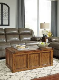 Ashley Furniture Living Room Tables by 29 Best Living Room Furniture Images On Pinterest Living Room