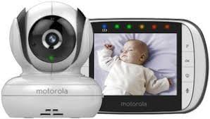 amazon black friday monitors save 60 amazon black friday deal motorola mbp36s digital video