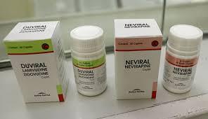 Obat Hiv indonesia aids coalition welcomes hepatitis c medicine national