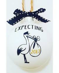 get the deal expecting ornament wre expecting pregnancy