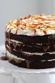 347 best cake ideas images on pinterest desserts