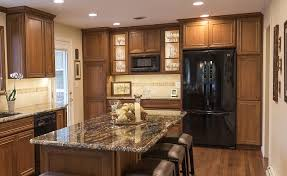 how to clean and preserve kitchen cabinets open shelving vs kitchen cabinets which is best