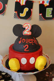 802 best mickey mouse party ideas images on pinterest mickey