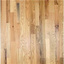 unfinished solid 2 1 4 oak hardwood flooring at cheap prices
