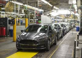 small ford cars ford is moving small car production to mexico despite trump