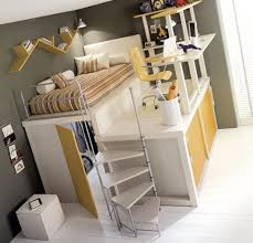 furniture for small spaces small space furniture small space furniture 17 super rooms