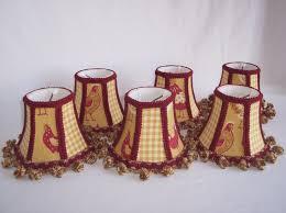 Mini Chandelier Lamp Shades White Drum Lamp Shade Chandelier Lamp Shades Ideas U2013 Home Designs