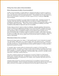10 sample recommendation letter for graduate art resumed