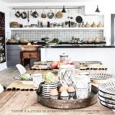 scandinavian decor zoco home scandinavian design with an ethnic twist