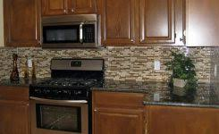 marvelous brilliant refacing kitchen cabinets kitchen fronts and