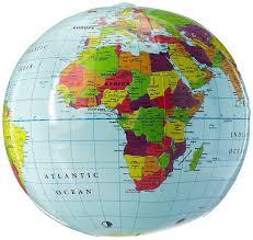 globe earth maps 11 best world globes for children brilliant maps