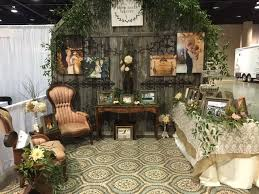 photo booths for weddings 85 best bridal show booth inspiration images on bridal