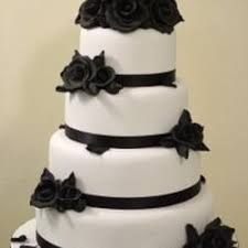 wedding cake liverpool terry tang designer cakes bakeries 171 173 picton rd