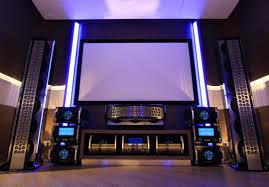 home design software cost estimate home theater cad software cinema design how to setup system