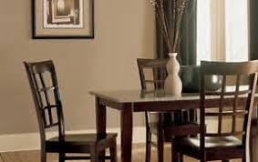 download neutral dining room paint colors design ultra com