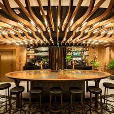 all entries for the 2016 17 awards restaurant u0026 bar design awards