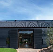 derelict barn conversion into modern home view in gallery 4 18th century barn converted modern home jpg