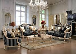Traditional Chairs For Living Room Aico Living Room Sets Living Room Furniture For Living Room Sets