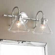 Bathroom L Fixtures Bathroom Light Fixtures Home Design