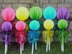 candyland decorations candyland party decorations diy sweet candy decor fall