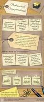 Thank You Letter After Interview Not Qualified 66 Best Job Interview Images On Pinterest