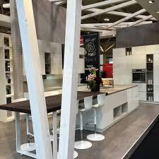 Home Design Show Toronto 2016 Ids 2106 U2013 6 Highlights From The Interior Design Show Toronto