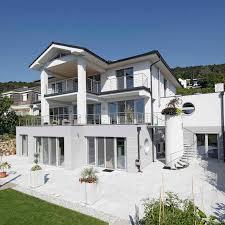 2 Familienhaus Kaufen Familienhaus Bzw Einfamilienhaus Bauen österreich Vario Haus