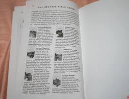 immerse messiah bible review bible buying guide