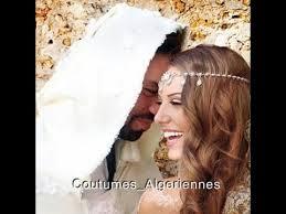 chanson arabe mariage اغنية اعراس جزائرية chanson mariage algerien