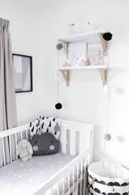 chambre bébé décoration murale tapis persan pour décoration murale chambre bébé garçon tapis à