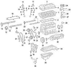 1998 toyota tacoma engine diagram 28 images 1998 toyota tacoma