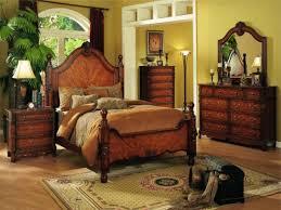 bedroom set solid wood solid wood bedroom furniture sets solid
