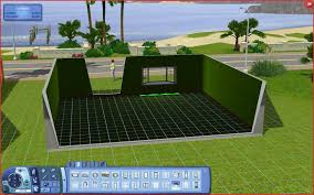Design Your Own Home Games by The Sims 3 Review Gameplay Features And Info