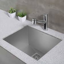 Laundry Room Sink Cabinets by Undermount Laundry Room Sinks Jessmar Info