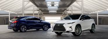 lexus rx black the rx 450h sharpened sophistication lexus cyprus