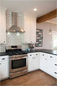 How To Make A Backsplash In Your Kitchen Kitchen Backsplash Yellow Backsplash Tile Granite Backsplash Or