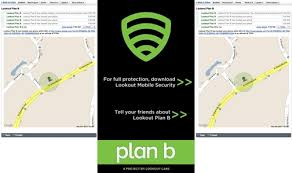 locate my android phone 10 best find my android phone apps to bust a thief