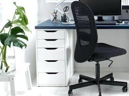 armoire metallique bureau ikea armoire de bureau ikea armoire metallique bureau ikea armoire de