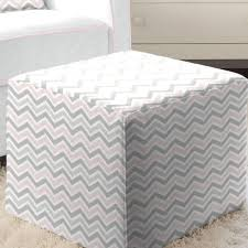 Storage Ottoman Slipcover by Images Of Cube Ottoman Slipcover All Can Download All Guide And