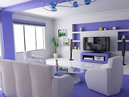 interior epic college interior design courses for home