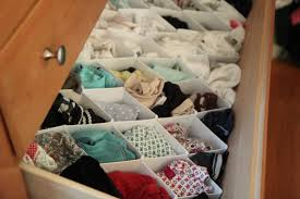 tips tools for affordably organizing your closet momadvice tips tools for affordably organizing your closet momadvice